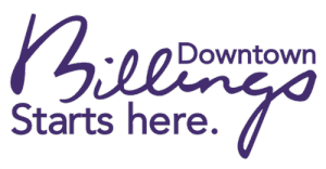 Billings-Starts-Here-logo-small