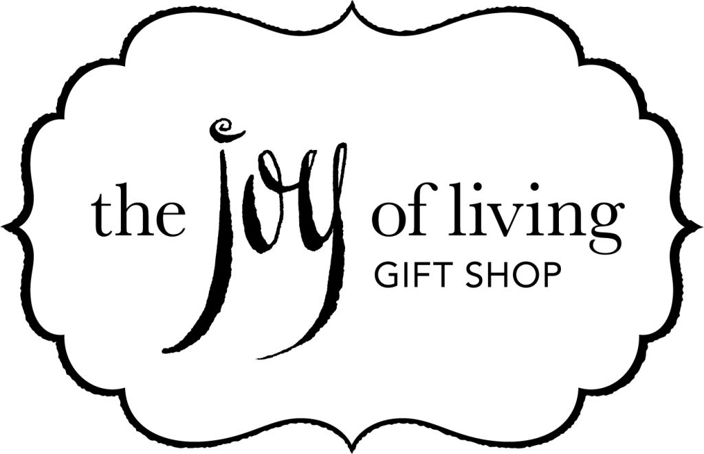 The Joy Of Living (downtown)